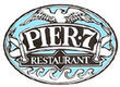 Pier 7 Coupons Washington, DC Deals