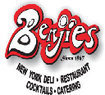 Benjies New York Deli - Restaurant - Bamboo Bar - Catering Coupons Santa Ana, CA Deals