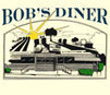 Bob's Diner Coupons Philadelphia, PA Deals