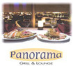 Panorama Lounge at Holiday Inn Long Beach Airport Hotel & Conference Center Coupons Long Beach, CA Deals