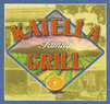 Katella Grill Coupons Orange, CA Deals