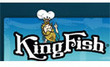 KingFish Coupons Louisville, KY Deals