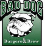Bad Dog American Pub Coupons Charlotte, NC Deals
