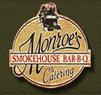 Monroe's Smokehouse Bar-B-Q & Catering Coupons Jacksonville, FL Deals