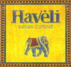 Haveli Indian Cuisine Coupons Marietta, GA Deals