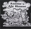 Austin's Steak and Ale House Coupons Kew Gardens, NY Deals