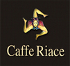 Caffe Riace Coupons Palo Alto, CA Deals