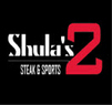 Shula's 2, Steak &amp; Sports Coupons Independence, OH Deals