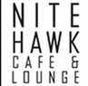 Nite Hawk Lounge Coupons Portland, OR Deals
