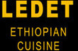 Ledet Restaurant Coupons Atlanta, GA Deals
