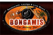 Bongamis Restaurant Coupons Hyattsville, MD Deals