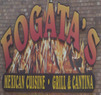 Fogatas Cocina Mexicana Coupons Fort Worth, TX Deals