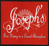 Joseph's Fine Dining Coupons Colorado Springs, CO Deals