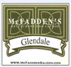 McFadden's Restaurant and Saloon Coupons Glendale, AZ Deals