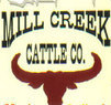 Mill Creek BBQ Coupons Redlands, CA Deals