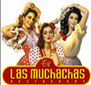 Las Muchachas Restaurant Coupons Mountain View, CA Deals