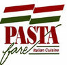 Pasta Fare Coupons Fairview Heights, IL Deals