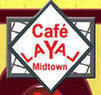 Cafe Layal Midtown Coupons Houston, TX Deals