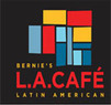 Bernie's L.A Cafe Coupons Miami Beach, FL Deals