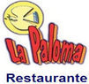 La Paloma Coupons Santa Clara, CA Deals