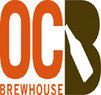 OC Brewhouse Coupons Garden Grove, CA Deals