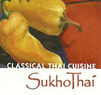 Sukho Thai - Marigny Coupons New Orleans, LA Deals