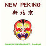 New Peking Coupons Kansas City, MO Deals