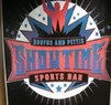 Showtime Sports Bar Coupons Milwaukee, WI Deals