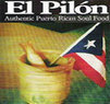 El Pilon Coupons Seattle, WA Deals
