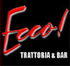 Ecco! Trattoria & Bar Coupons Weymouth, MA Deals