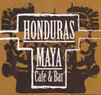 Honduras Maya Cafe & Bar Coupons Houston, TX Deals