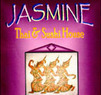 Jasmine Thai & Sushi House Coupons Albuquerque, NM Deals