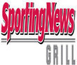 Sporting News Grill Coupons Lakewood, CO Deals