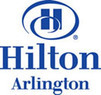 Conrad's at the Hilton Arlington Coupons Arlington, TX Deals