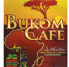 Bukom Cafe Coupons Washington, DC Deals