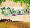 Oliveira's Steak House Coupons Peabody, MA Deals