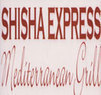 Shisha Express Mediterranean Grill Coupons Houston, TX Deals