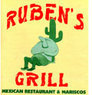 Ruben's Grill Mexican Restaurant & Mariscos Coupons Albuquerque, NM Deals