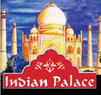 Indian Palace Restaurant Coupons Austin, TX Deals