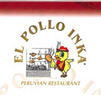 El Pollo Inka Coupons Miami, FL Deals