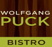 Wolfgang Puck Bistro Coupons Costa Mesa, CA Deals