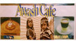 Awash Cafe Coupons Columbus, OH Deals