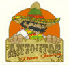 Antojitos Don Juan Inc. Coupons Santa Ana, CA Deals