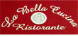 La Cucina Bella Ristorante Coupons Middle Village, NY Deals