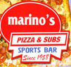 Marino's Pizza & Sub Sports Bar Coupons Springfield, VA Deals