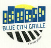 Blue City Grill @ The Crowne Plaza Coupons Englewood, NJ Deals