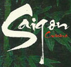 Saigon Cuisine Coupons Santa Ana, CA Deals