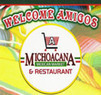 Michoacana Mexican Restaurant Coupons Columbus, OH Deals