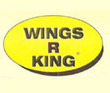 Wings R King Coupons Birmingham, AL Deals