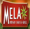 Mela Restaurant Coupons San Antonio, TX Deals